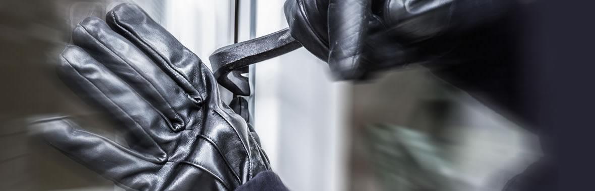 locksmith contact