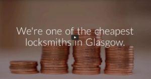 cheap locksmiths