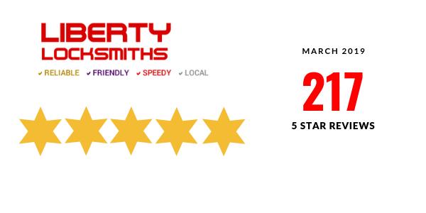 locksmith reviews